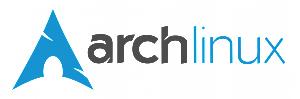 archlinux-logo-dark-1200dpi_dtulvr-788x261